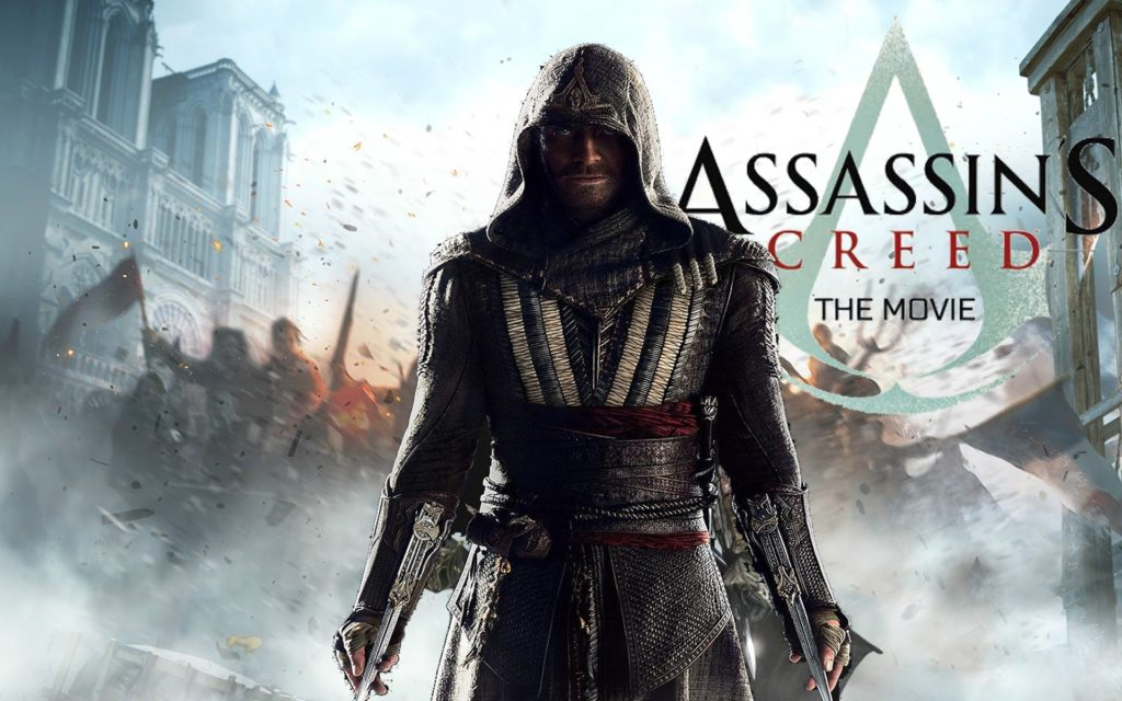 assasins-creed-movie-poster