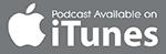 The Heroic Mindset on iTunes
